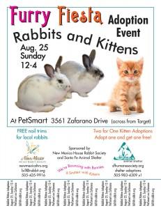 Rabbit Adoption Fiesta Hi res3-page-001