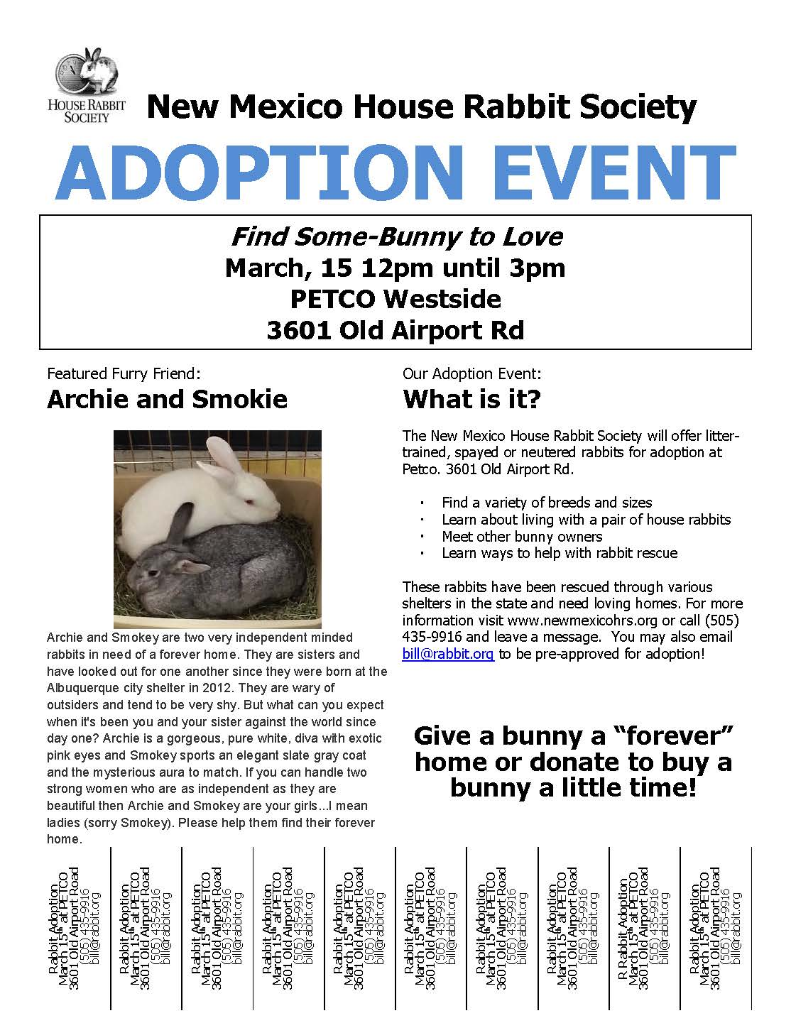 Petco Event Flyer 3-15-15_Page_1
