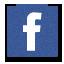 NMHRS facebook