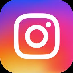 NMHRS Instagram