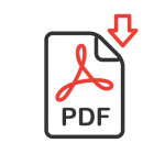 Download a PDF of the NM Rabbit Vet list
